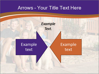 0000075634 PowerPoint Templates - Slide 90