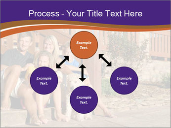 0000075634 PowerPoint Templates - Slide 91