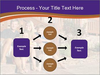 0000075634 PowerPoint Templates - Slide 92