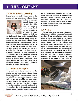 0000075634 Word Template - Page 3