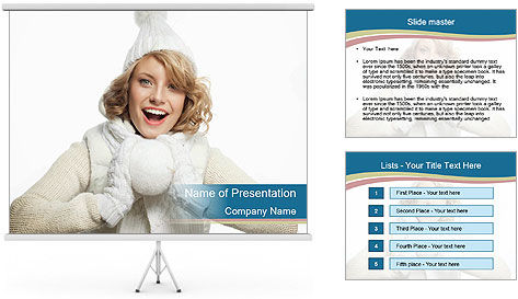 0000075635 PowerPoint Template
