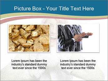 0000075635 PowerPoint Templates - Slide 18