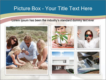 0000075635 PowerPoint Templates - Slide 19