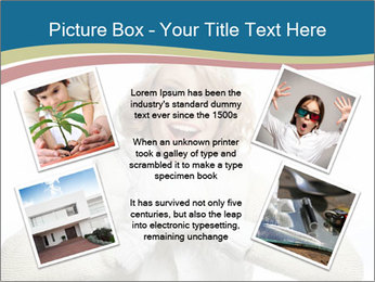 0000075635 PowerPoint Templates - Slide 24