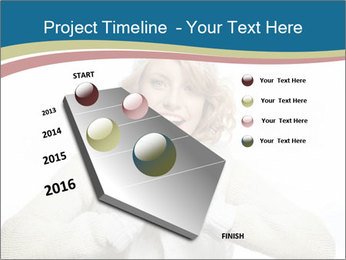 0000075635 PowerPoint Templates - Slide 26