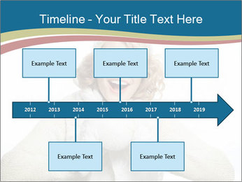 0000075635 PowerPoint Templates - Slide 28