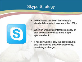 0000075635 PowerPoint Templates - Slide 8