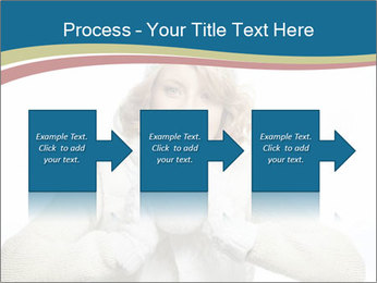 0000075635 PowerPoint Templates - Slide 88