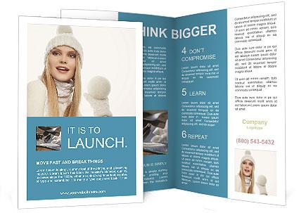 0000075636 Brochure Template
