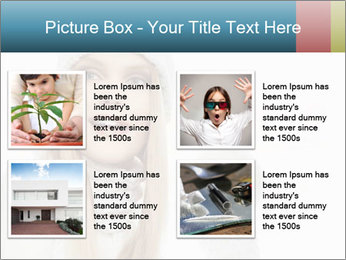 0000075636 PowerPoint Template - Slide 14