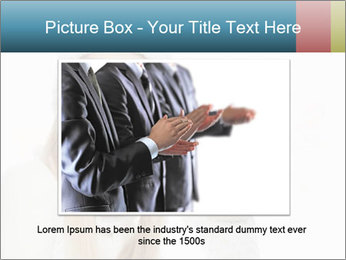 0000075636 PowerPoint Template - Slide 16