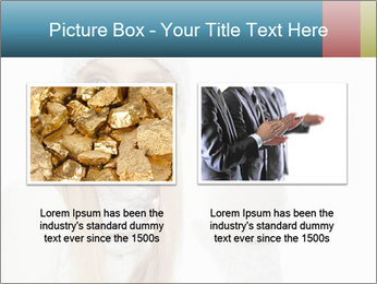0000075636 PowerPoint Template - Slide 18