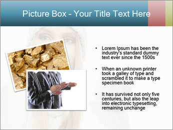 0000075636 PowerPoint Template - Slide 20