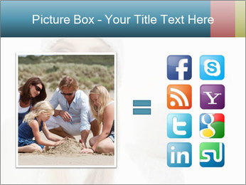 0000075636 PowerPoint Template - Slide 21