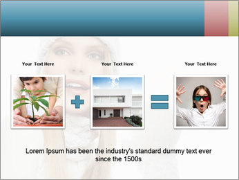 0000075636 PowerPoint Template - Slide 22