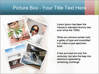 0000075636 PowerPoint Template - Slide 23