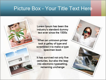0000075636 PowerPoint Template - Slide 24