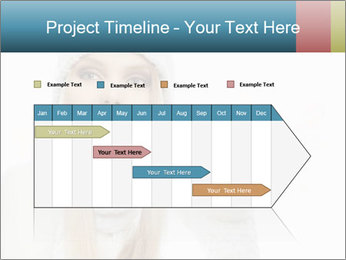 0000075636 PowerPoint Template - Slide 25