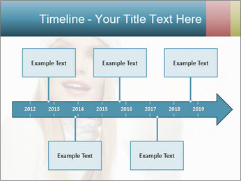 0000075636 PowerPoint Template - Slide 28