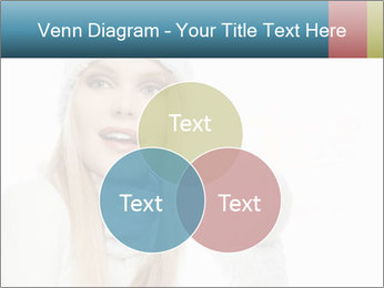 0000075636 PowerPoint Template - Slide 33