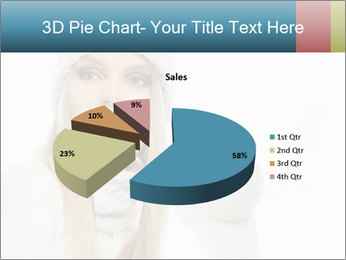 0000075636 PowerPoint Template - Slide 35