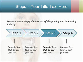 0000075636 PowerPoint Template - Slide 4