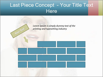 0000075636 PowerPoint Template - Slide 46