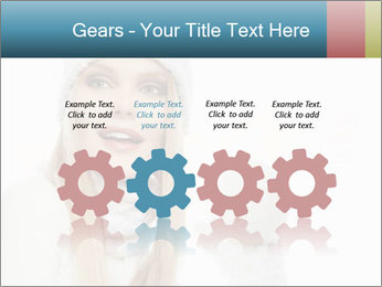 0000075636 PowerPoint Template - Slide 48