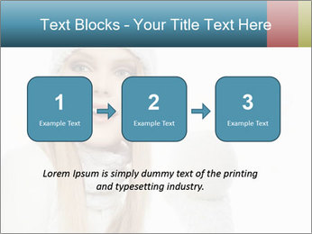 0000075636 PowerPoint Template - Slide 71