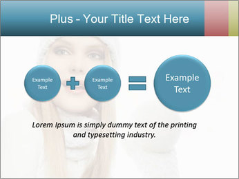 0000075636 PowerPoint Template - Slide 75