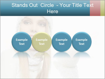 0000075636 PowerPoint Template - Slide 76