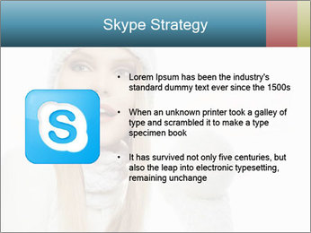 0000075636 PowerPoint Template - Slide 8