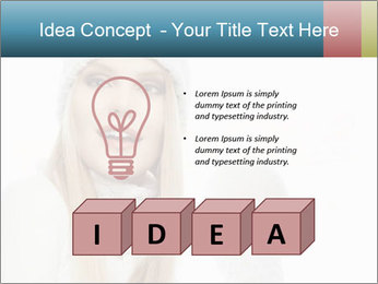 0000075636 PowerPoint Template - Slide 80