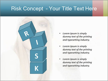 0000075636 PowerPoint Template - Slide 81