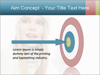 0000075636 PowerPoint Template - Slide 83