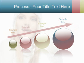 0000075636 PowerPoint Template - Slide 87