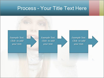 0000075636 PowerPoint Template - Slide 88