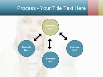 0000075636 PowerPoint Template - Slide 91