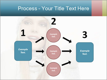 0000075636 PowerPoint Template - Slide 92