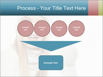 0000075636 PowerPoint Template - Slide 93