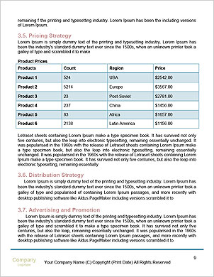 0000075636 Word Template - Page 9