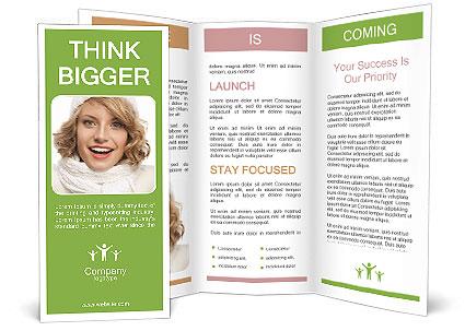 0000075637 Brochure Templates