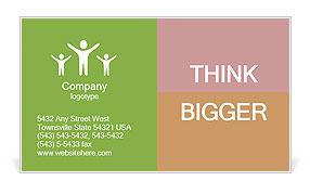 0000075637 Business Card Templates
