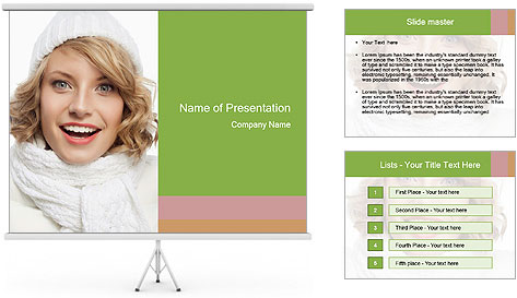 0000075637 PowerPoint Template
