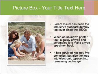 0000075637 PowerPoint Template - Slide 13