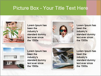 0000075637 PowerPoint Template - Slide 14