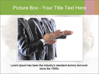 0000075637 PowerPoint Template - Slide 16
