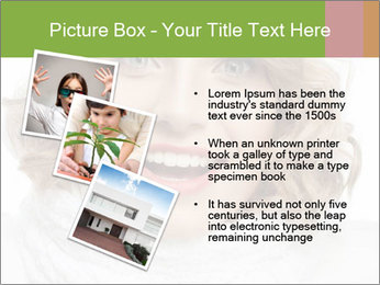 0000075637 PowerPoint Template - Slide 17