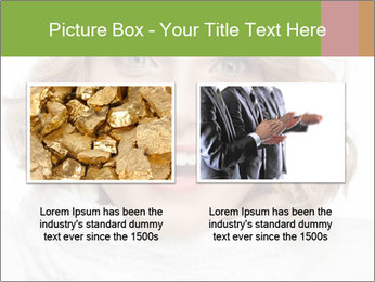 0000075637 PowerPoint Template - Slide 18