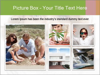 0000075637 PowerPoint Template - Slide 19